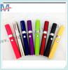 china wholesale original evod double kit mixed colors evod