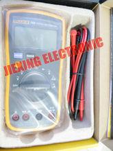 Fluke 15B F15B Digital Multimeter