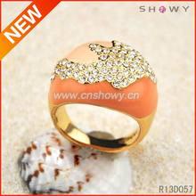 Hot selling jewelry series jewelry enamel powder