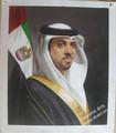 de alta calidad de los árabes de pintura al óleo retratos