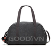 Travel Bag TB003