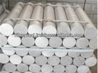 aluminum billet grades