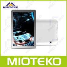 top 10 tablet pc notebook top seller