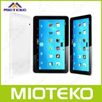 China best partner laptop tablets bulk whole sale