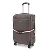 high quality multi-usefull trolley school bag