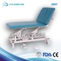 Tratamiento de belleza de mesa de masaje para la venta ayr-1002e