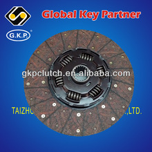 Clutch 5000677035 for Renault clutch disc 5000677328