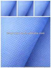 spunbond 100% polyproplene nonwoven fabric non woven polypropylene spunbond nonwoven fabric non woven fabric properties