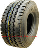 radial best light truck tyres 8.25r16lt 750r16 1200r20