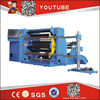 HERO BRAND semi auto die cutting machine
