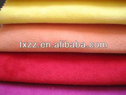 Leisure Sofa Set Sofa Bed Fabric, High Quality Sofa Set Sofa Bed Fabric,Functional Sofa Bed fabric,