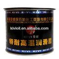 lubrificante de óleo do motor 20w50 graxas de lítio 15w40 diesel motor de óleo lubrificante de óleo do motor