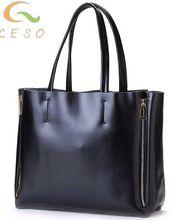 2014 New Arrival Trendy Women's PU Handbag,hand bags designers brand