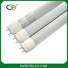 2090LM 100-240V CRI over 80 22w led lights