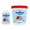 Gorvia GM-Series paintable silicone sealant