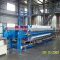 Óleo fracionamento fabricação com fractionated óleo de coco