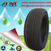 China Factory Radial Tyre Car Tire Used Cars for Sale in South Korea