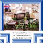 toilet paper machine production line