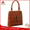 China handbag&purses and handbags leather 2013&christmas handbags and purses SBL-5379