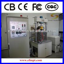Laboratory Equipment Manufacturers China