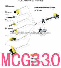 @ garden tools of multifunction garden machines for sale