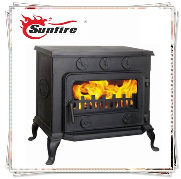 Wood burning iron lowes