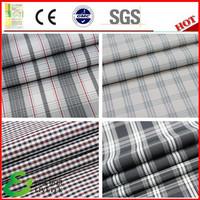 100 Polyester Micro Peach Walmart Fabric