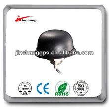 (Manufactory) Free sample high quality low noise tablet android external antenna gps