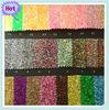 2014 Popular glitter wallpaper,cheap glitter wallcovering,Glitter fabric wall paper