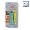 Gorvia GS-Series Item-E metalic bonds