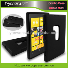 rugged mobile phone case for nokia n920