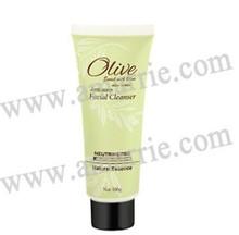 2014 Top Olive Facial Foam Cleanser
