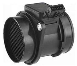 mass air flow sensor 8ET009142-041 / 86029 7700105010 for RENAULT LAGUNA