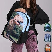 professional child school bag manufacturer, BBP120