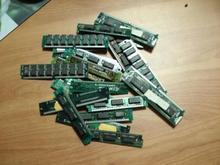 Computer Memories (RAM)