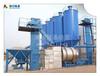 5T/H adhesive production line,gypsum joint mixture plant,concrete batching plant