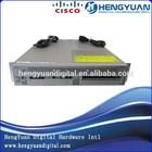 cisco router asr1002