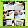 WT-CLD-774 2014 Eco woodfree paper pocket calendar