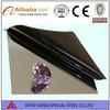 ASTM STANDARD 304 18 gauge stainless steel sheet