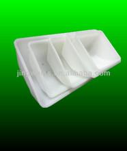 plastic excavator grab universal vertical blinds components