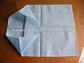 Almofada toalha de mesa spunbond 100% polyproplene tecido não tecido não tecido pano fornecedores