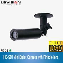 LS VISION 1080P HD SDI 1080p full hd pen camera