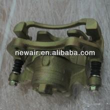 Brake Caliper For Nissan Tiida 41011-ED500