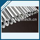 ASTM B861 gr2 gr3 gr5 gr9 titanium tube for boiler swimming pool heat exchangers