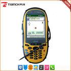 Advanced Surveying Instrument:GPS NAVIGATOR & GIS DATA COLLECTOR, Dgnss, Land Measuring Tools