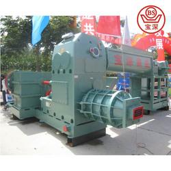 Hot!!! JKY production of bricks,clay bricks machine production line