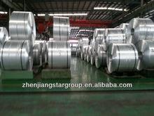 aluminium jakarta