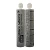 Gorvia Anti-mildew adhesive GS-K350 non water soluble glue