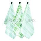 beautiful microfiber facial cleaning towels