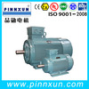 Promotional high-end YE3 ie2 standard electric motor